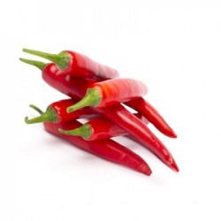 crop_9318_Hot_Pepper