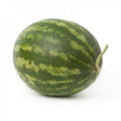 crop_9328_Watermelon