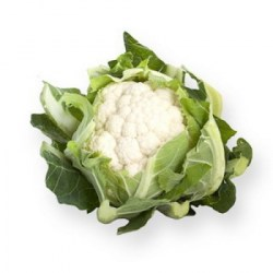 crop_9331_Cauliflower